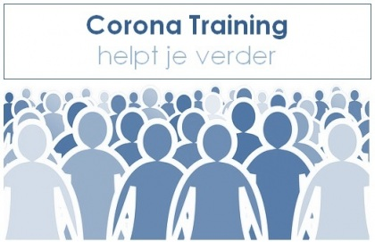gallery/Corona training